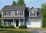 Foreclosed Home in Fayetteville 28306 TRAVEN CT - Property ID: 4009458513