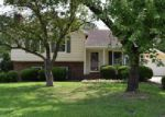 Foreclosed Home in Dunn 28334 ROSE CIR - Property ID: 4009479539