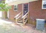 Foreclosed Home in Greensboro 27405 CHERRY LN - Property ID: 4009482604