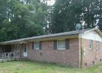 Foreclosed Home in Raleigh 27604 OATES DR - Property ID: 4009485227