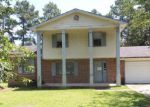 Foreclosed Home in Fayetteville 28314 SUNNY CREST DR - Property ID: 4009491355