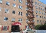 Foreclosed Home in Yonkers 10705 ALTA AVE - Property ID: 4009500113
