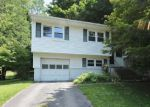 Foreclosed Home in Poughkeepsie 12603 WILBUR BLVD - Property ID: 4009501441