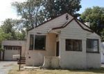 Foreclosed Home in Rochester 14624 LYNDALE DR - Property ID: 4009508440