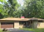 Foreclosed Home in New Paltz 12561 STATE ROUTE 32 N - Property ID: 4009514580