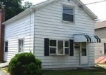 Foreclosed Home in Mount Morris 14510 N MAIN ST - Property ID: 4009519838
