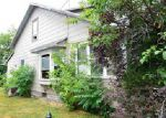Foreclosed Home in Rochester 14622 BREEZEWAY DR - Property ID: 4009520716