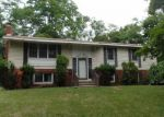 Foreclosed Home in Schenectady 12308 AVENUE A EXT - Property ID: 4009521585