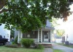 Foreclosed Home in Rochester 14619 DEVON RD - Property ID: 4009522909