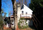 Foreclosed Home in Granville 12832 CONETY RD - Property ID: 4009523779