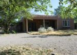 Foreclosed Home in Espanola 87532 MONTANA VISTA ST - Property ID: 4009558816
