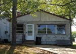 Foreclosed Home in Ocean Gate 08740 ASBURY AVE - Property ID: 4009597348