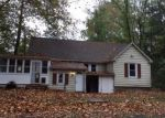 Foreclosed Home in Trenton 08628 WILBURTHA RD - Property ID: 4009598671
