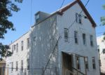 Foreclosed Home in Newark 07107 1ST ST - Property ID: 4009616631