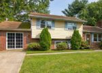 Foreclosed Home in Salem 8079 DELAWARE DR - Property ID: 4009625829