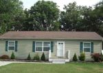 Foreclosed Home in Egg Harbor Township 08234 WEST AVE - Property ID: 4009629319