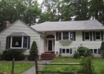 Foreclosed Home in Kingston 3848 1ST ST - Property ID: 4009636329