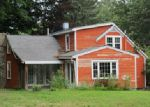Foreclosed Home in Warner 3278 ROUTE 103 - Property ID: 4009637194