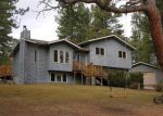 Foreclosed Home in Clancy 59634 PINECONE DRAW - Property ID: 4009644658
