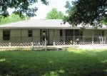 Foreclosed Home in Springfield 65807 S WALNUT HILL DR - Property ID: 4009647275