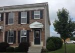 Foreclosed Home in Kansas City 64119 N DRURY AVE - Property ID: 4009652538