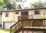 Foreclosed Home in Kansas City 64119 NE 50TH ST - Property ID: 4009671365