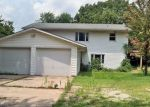 Foreclosed Home in Macon 63552 JET RD - Property ID: 4009672242