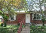 Foreclosed Home in Saint Louis 63130 WILSHIRE AVE - Property ID: 4009678823