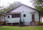 Foreclosed Home in Birmingham 35208 18TH STREET ENSLEY - Property ID: 4009690196