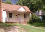 Foreclosed Home in Montgomery 36107 CALLOWAY ST - Property ID: 4009691519