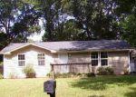 Foreclosed Home in Adamsville 35005 OAK LEAF LN - Property ID: 4009694139