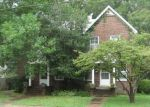 Foreclosed Home in Athens 35611 N MADISON ST - Property ID: 4009701144