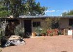 Foreclosed Home in Tucson 85711 E TIMROD PL - Property ID: 4009721294