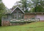 Foreclosed Home in Cherokee Village 72529 OKMULGEE DR - Property ID: 4009724807