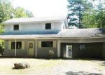 Foreclosed Home in Hot Springs National Park 71913 LODGE RD - Property ID: 4009729176