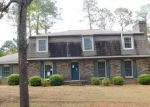 Foreclosed Home in Warner Robins 31088 QUAIL RUN DR - Property ID: 4009744516