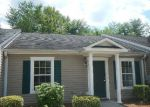 Foreclosed Home in Augusta 30909 SUMMER VALLEY WAY - Property ID: 4009746708
