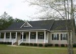 Foreclosed Home in Meansville 30256 ROSE HILL RD - Property ID: 4009761593