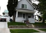 Foreclosed Home in Idaho Falls 83404 E 16TH ST - Property ID: 4009767283