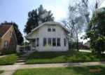 Foreclosed Home in Blue Island 60406 121ST ST - Property ID: 4009769925