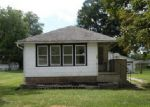 Foreclosed Home in Tilton 61833 BRENTWOOD ST - Property ID: 4009782622