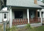 Foreclosed Home in Rockford 61104 WOODRUFF AVE - Property ID: 4009795311