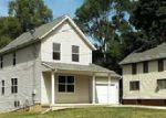 Foreclosed Home in Rockford 61103 N WINNEBAGO ST - Property ID: 4009799256