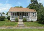 Foreclosed Home in Advance 46102 E CHERRY ST - Property ID: 4009841298