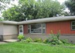 Foreclosed Home in Anderson 46013 SHERIDAN ST - Property ID: 4009842615