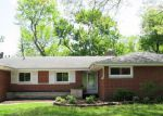 Foreclosed Home in Hobart 46342 W 3RD PL - Property ID: 4009846561