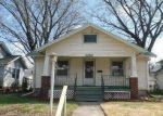 Foreclosed Home in Topeka 66604 SW JEWELL AVE - Property ID: 4009863646