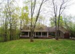 Foreclosed Home in Bardstown 40004 BATSELL DR - Property ID: 4009878535