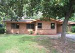 Foreclosed Home in Shreveport 71109 THAYER ST - Property ID: 4009881153