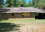 Foreclosed Home in Many 71449 CANEY CREEK LN - Property ID: 4009886863